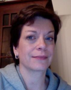 SusanMermaid