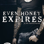 even-honey-expires-evernightpublishing-nov2016-smallpreview