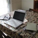 writing space susan 2010