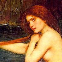 Princess Alethea Mermaid