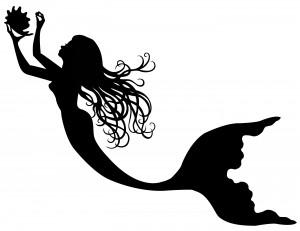 Pintip Mermaid