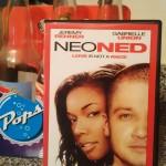 My Neo Ned DVD