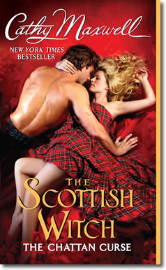 ScottishWitch_230