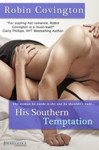 His-Southern-Temptation-900px-e1363619689936