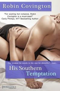 His-Southern-Temptation-900px-e1363619689936