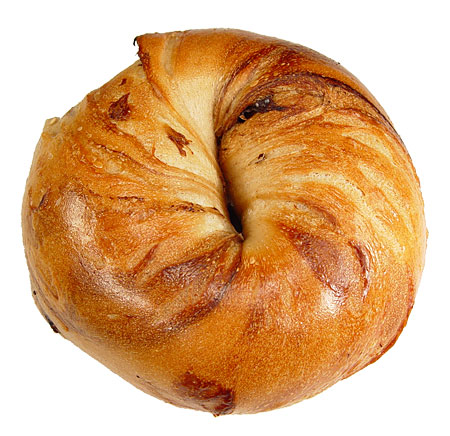 bagel essay Consider the croissant and the bagel used to be, the croissant was elitist the word is french for ''crescent,'' and the pastry has a political background.