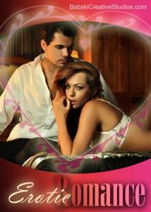 Erotic3