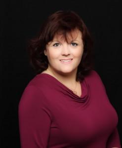 Loni Lynne 5 p12756ta105474_25