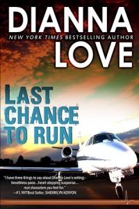 Last Chance to Run
