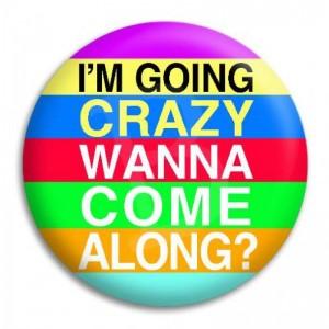 i_m-going-crazy_20840_