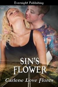 sins-flower3