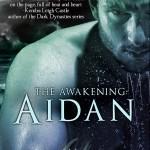 AidanTheAwakening-AbbyNiles