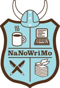 nanowrimo2-308x450