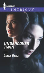 UndercoverTwin