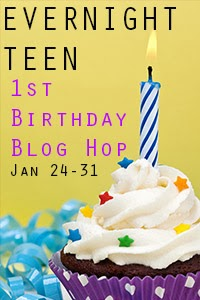 ET BDay BlogHop graphic