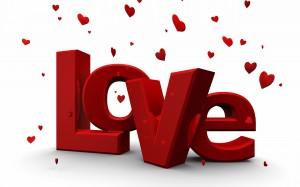 Valentines-day-valentines-day-22236757-2560-1600-300x187