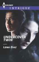 cover-undercover-twin
