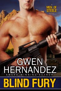 gwenhernandez_blindfury_800px