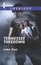 tennessee-takedown-cover