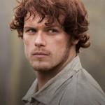 Outlander_Cast_Jamie_420x560_v2-420x420