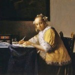johannes-vermeer-dutch-1632-1675-a-lady-writing-c-1665-1349363744_b