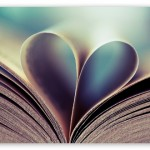 put-your-heart-in-a-book
