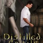 DistilledSpirits-1600x2400