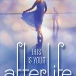 Afterlife_FC_FNL