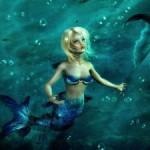 Mermaid-Carlene-300x225