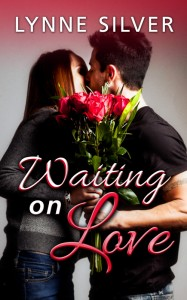 Waiting on Love