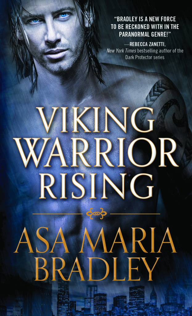 VikingWarriorRising-300