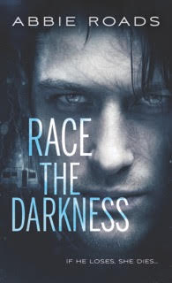 RaceTheDarkness